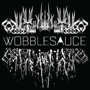 Wobblesauce