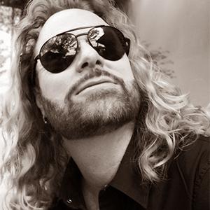 Tom Scott/Lionsong Music