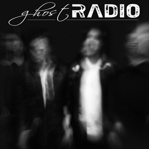Ghostradio