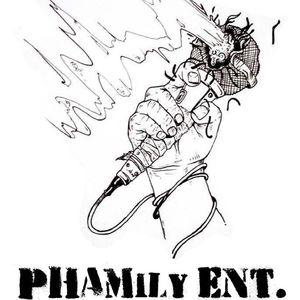 PHAMily Ent