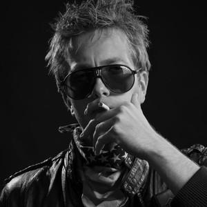 Michael Rushden