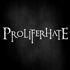 Proliferhate