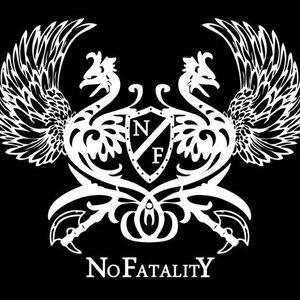 No Fatality