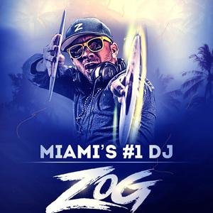 DJ ZOG