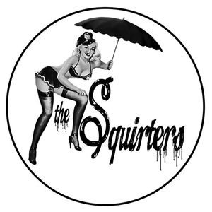 The Squirters