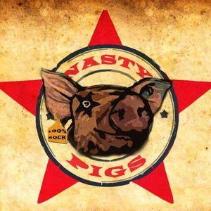 Nasty Pigs