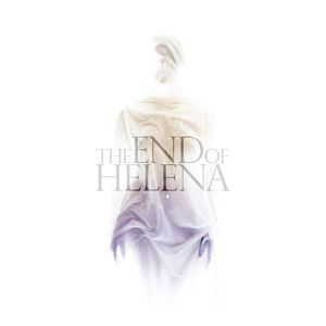 End of Helena