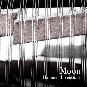 Hammer Inventions