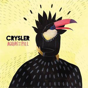 Crysler Banda