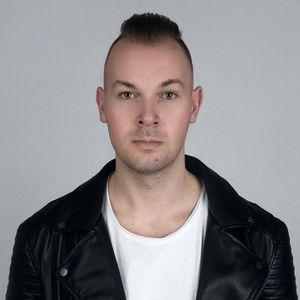 DJ LUMIDEE