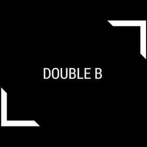 Double B (Official)