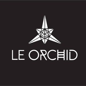 Le Orchid