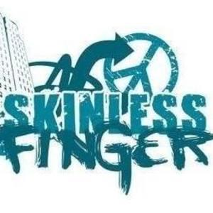 Skinless Finger