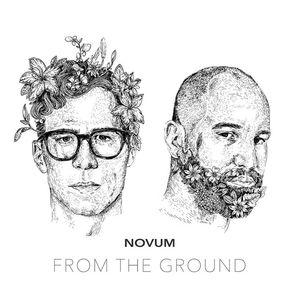 NOVUM (US)