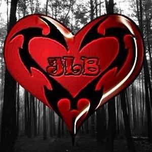 Jack Love Band