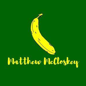 Matthew McCloskey