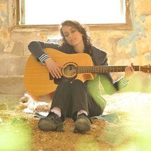 Lital Yohay -Singer