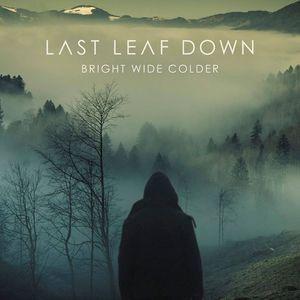 Last Leaf Down