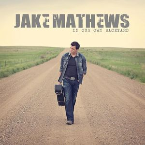 Jake Mathews