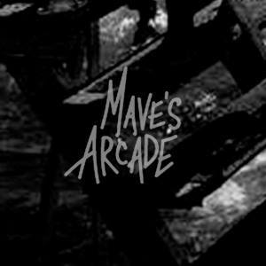 Mave's Arcade