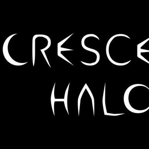 Crescent Halo