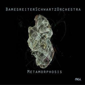 Bamesreiter Schwartz Orchestra