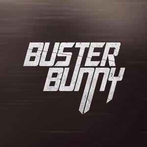 Buster Bunny (Jakarta Pop Punk)