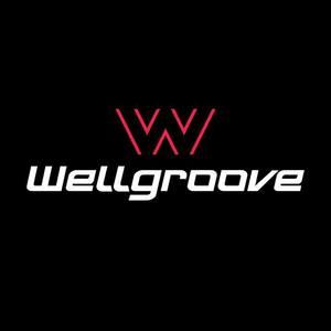WellGroove