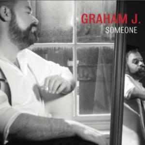 Graham J.