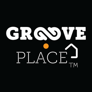 Groove Place