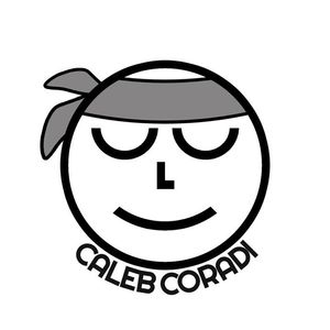 Caleb Coradi