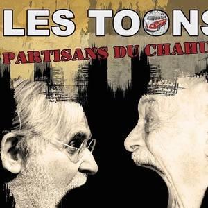 Les Toon's