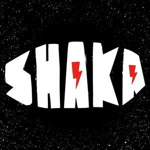 Shaka Music