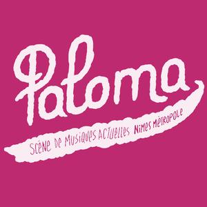 Paloma / SMAC de Nîmes Métropole
