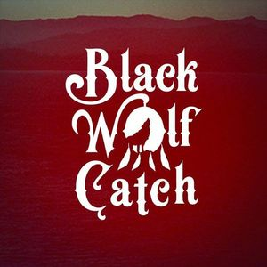 Black Wolf Catch