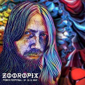 Zooropix