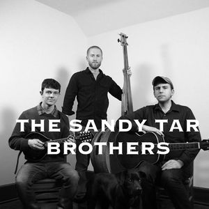 The Sandy Tar Brothers