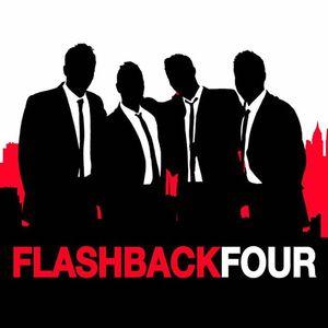Flashback Four