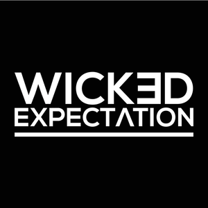 Wicked Expectation