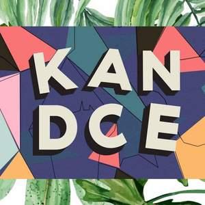 KANDCE