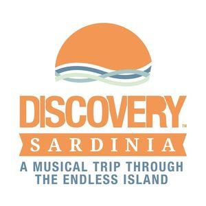 Discovery Sardinia