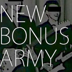 New Bonus Army