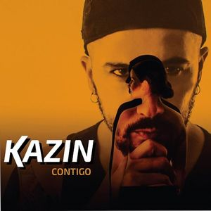 KAZIN