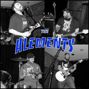 The Alements