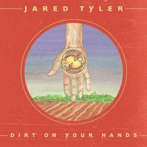 Jared Tyler