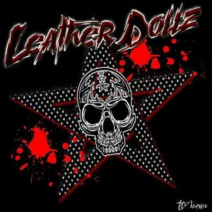 Leather Dollz