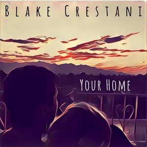 Blake Crestani Music