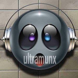 Ultramunx