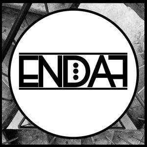 Endaf