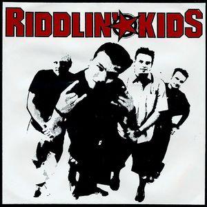 Riddlin'Kids